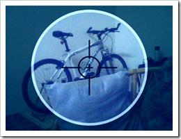 Snapshot_20090519