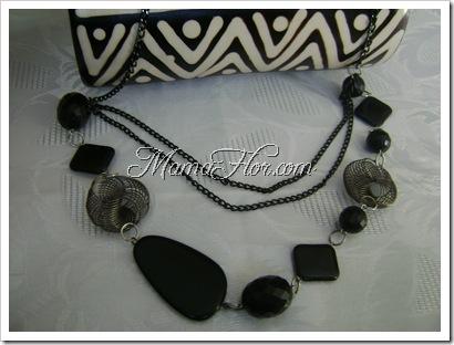 Collar Inka