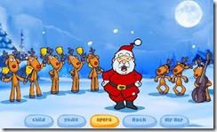 rocking-santa1