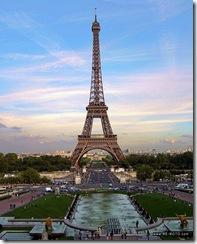 Paris-Torre_Eiffel