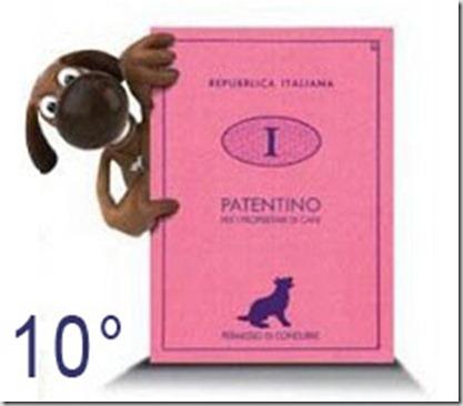 Patentino-cani10