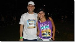 SDmarathon10