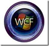 WCF2_2