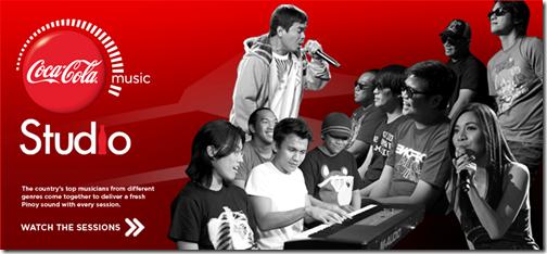 Coke Studio (1)
