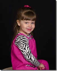 Jillian-2-year (8)