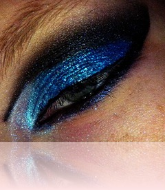 New Years Eve Look 006