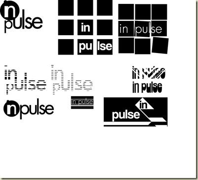 pulse_logo02