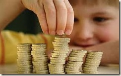 child-money