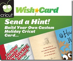 wishlistcard_300x250