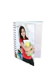 caderno-colegial