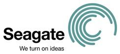Logo-Seagate,P-E-2210-3