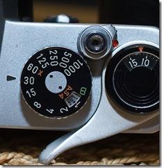IMGP4840