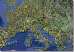 cidade-de-praga-mapa3
