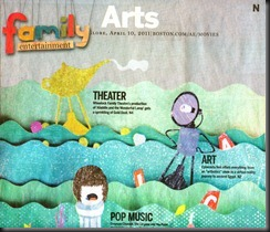 arts cover globe.web