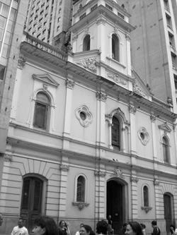 Cãonhecendo São Paulo (129)