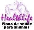 Logo Healthlife06
