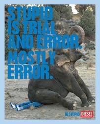 2A_5069759_MasterDiesel_ElephantOnMan