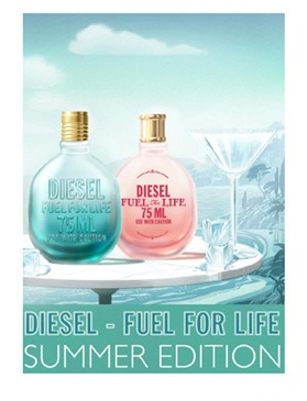 diesel-fuel-for-life-summer