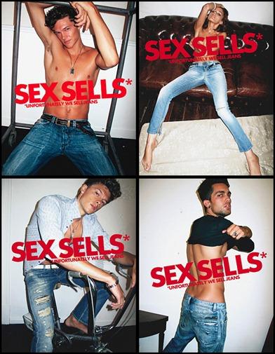 diesel-sex-sells-1