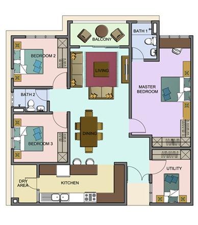 proj_astana_floorplan