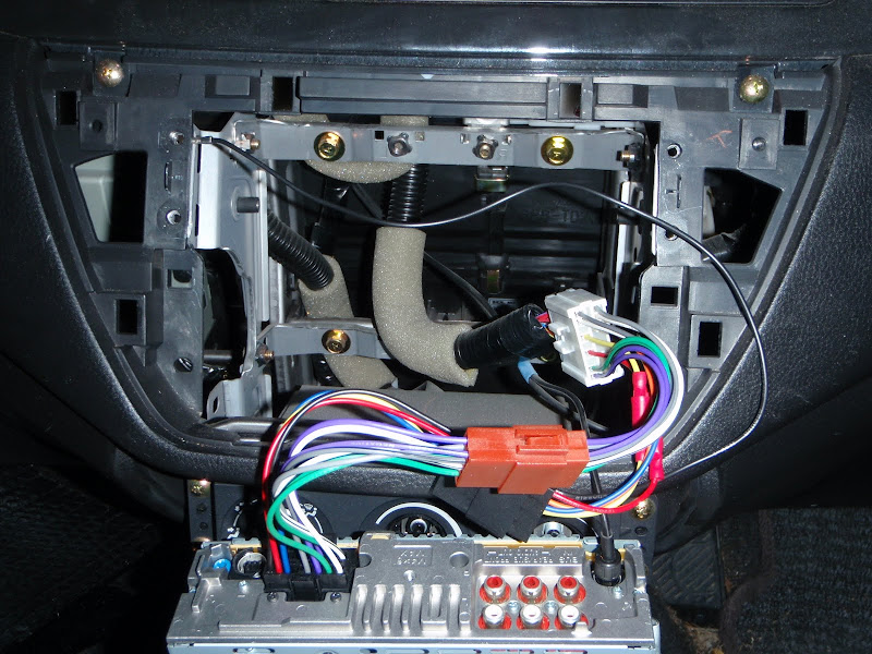 subaru impreza radio wiring diagram images subaru wiring diagram as well 2008 subaru impreza on 03 wrx
