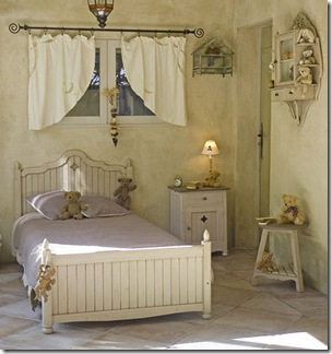 matin-dete-kids-bedroom-furniture