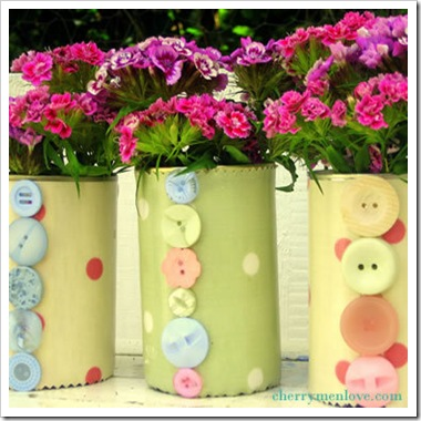 cherry_menlove_tin_can_posy_vase_2