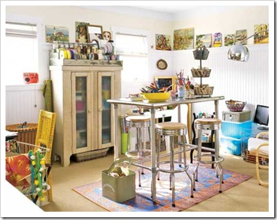 craftroom-make-0307-de