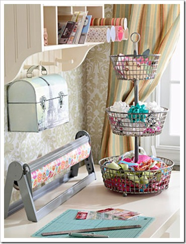 craft-room-1-bhg