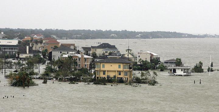 ike 6 Bencana Topan Badai Terdahsyat