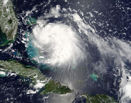 katrina 0 Bencana Topan Badai Terdahsyat