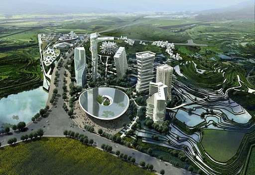 http://lh3.ggpht.com/_iRCt-m6tg6Y/SaWrPx8Ot1I/AAAAAAAAEcE/02u8Kvhi4RY/arsitektur-kota-masa-depan-01.jpg