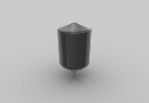 [Image: chip-sand-ingot_3.jpg]