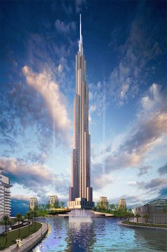 http://lh3.ggpht.com/_iRCt-m6tg6Y/SzN254ak8xI/AAAAAAAAMxo/y7aeAIHhhmM/2009-top-buildings-23.jpg
