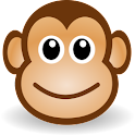 Monkey Rescue icon