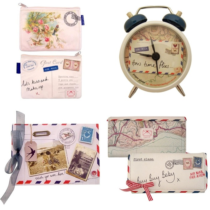paper-plane-cosmetric-purse-4209-p-tile