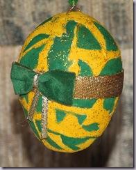 ornaments003