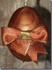 ornaments006