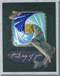ifFish20090903