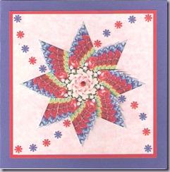 20091017Spiral2
