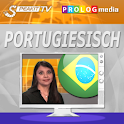 PORTUGIESISCH - SPEAKIT! (d) icon