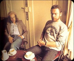Fripp_and_Eno1975