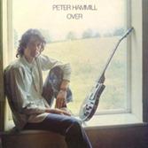 peter hammill 2