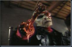 Oblivion (1994)5