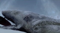 Moby Dick (2010)5