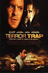 Terror Trap (2010)