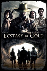 Ecstasy of Gold (2009)_thumb