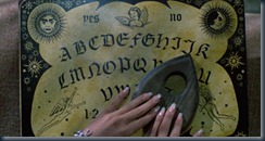 Witchboard (1986)2