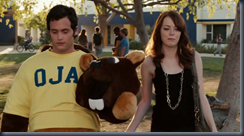 Easy A (2010)1