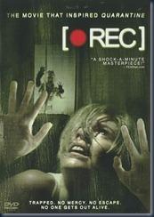 [Rec] [2007]